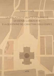locandina-pubblicazione-Labrouste-architetto-vittorio-uccelli