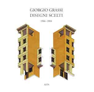 locandina-pubblicazione-Grassi-Giorgio