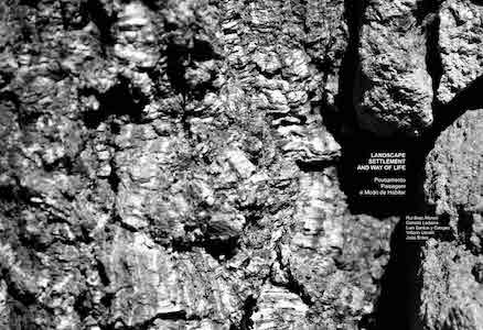 locandina-pubblicazione-vittorio-uccelli-architetto