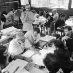 workshop-casa-del-poeta-architetto-vittorio-uccelli