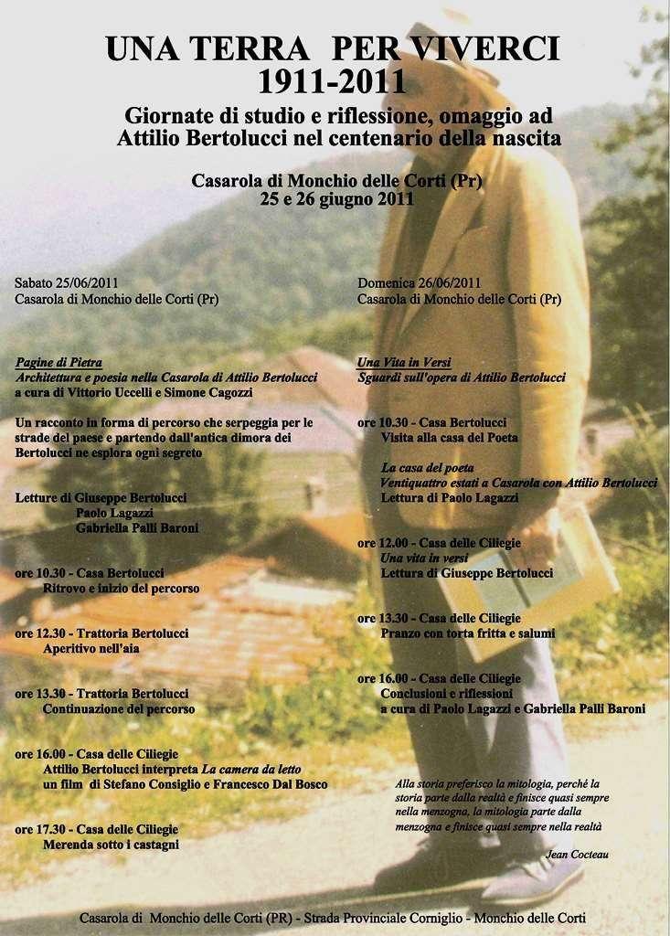 locandina-evento-una-terra-per-viverci