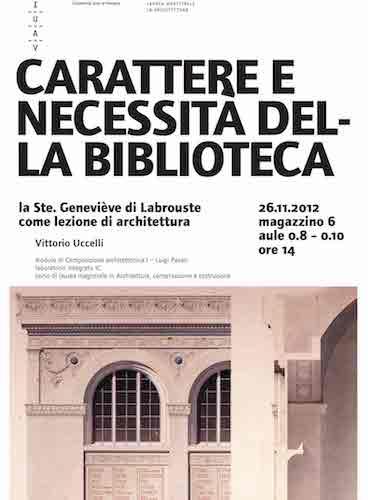 locandina-evento-architetto-vittorio-uccelli
