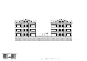 disegno-progetto-casa-via-corradini-architetto-vittorio-uccelli