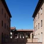 progetto-casa-via-corradini-architetto-vittorio-uccelli