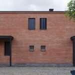 progetto-casa-alle-coste-architetto-vittorio-uccelli