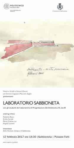 locandina-evento-2017-laboratorio-sabbioneta