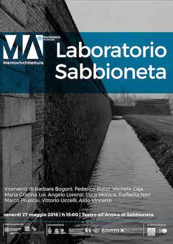 locandina-evento-laboratorio-sabbioneta-vittorio-uccelli-architetto