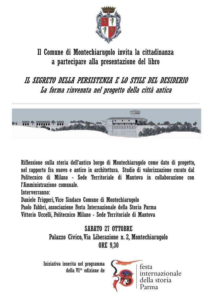locandina-conferenza-montechiarugolo-architetto-vittorio-uccelli