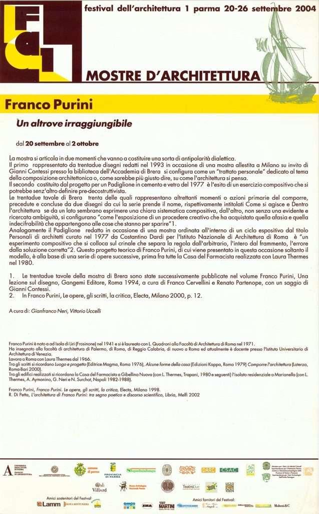 locandina-mostre-architettura-franco-purini