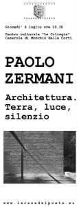 locandina-lecture-2015-architetto-vittorio-uccelli