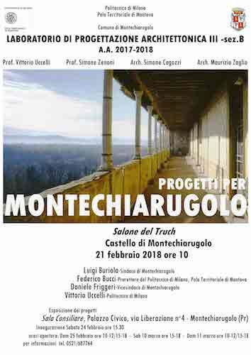 locandina-evento-progetti-montechiarugolo-vittorio-uccelli-architetto