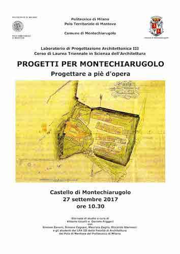 locandina-evento-montechiarugolo-architetto-vittorio-uccelli