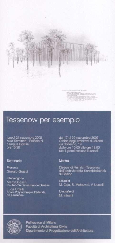 locandina-evento-heinrich-tessenow-per-esempio