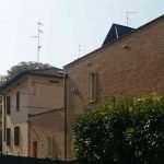 progetto-casa-via-cagliari-architetto-vittorio-uccelli