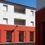 progetto-strada-urbana-basilicanova-architetto-vittorio-uccelli