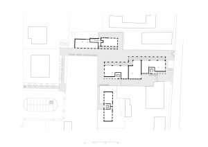 disegno-progetto-strada-urbana-basilicanova-architetto-vittorio-uccelli
